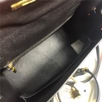 $96.00 USD Hermes AAA Quality Handbags For Women #833403