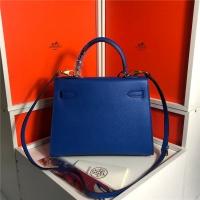 $100.00 USD Hermes AAA Quality Handbags For Women #833404