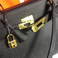 $100.00 USD Hermes AAA Quality Handbags For Women #833410