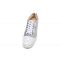 $94.00 USD Christian Louboutin Casual Shoes For Men #833464