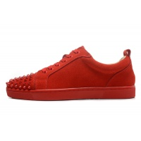 $92.00 USD Christian Louboutin Casual Shoes For Men #833467