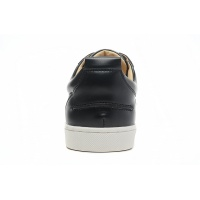 $92.00 USD Christian Louboutin Casual Shoes For Men #833474