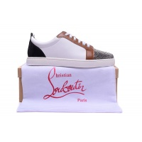 $94.00 USD Christian Louboutin Casual Shoes For Men #833481