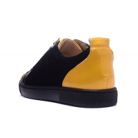 $94.00 USD Christian Louboutin Casual Shoes For Men #833482