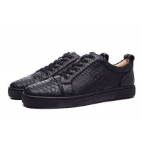 $92.00 USD Christian Louboutin Casual Shoes For Men #833484
