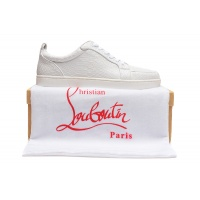 $92.00 USD Christian Louboutin Casual Shoes For Men #833485