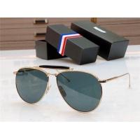 $46.00 USD Thom Browne AAA Quality Sunglasses #833641