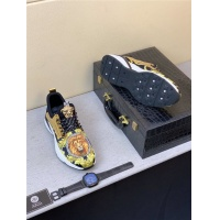$76.00 USD Versace Casual Shoes For Men #833700
