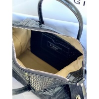 $298.00 USD Givenchy AAA Quality Handbags For Women #833845