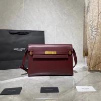 $105.00 USD Yves Saint Laurent YSL AAA Messenger Bags For Women #833917