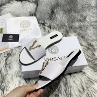 $64.00 USD Versace Slippers For Women #833952