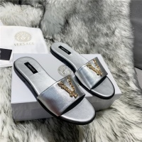 $64.00 USD Versace Slippers For Women #833955