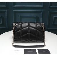 $122.00 USD Yves Saint Laurent YSL AAA Messenger Bags For Women #833984