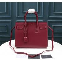 $122.00 USD Yves Saint Laurent AAA Handbags For Women #833987