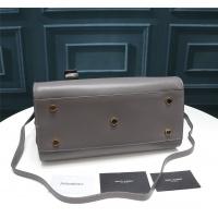 $122.00 USD Yves Saint Laurent AAA Handbags For Women #833990