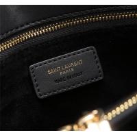 $122.00 USD Yves Saint Laurent AAA Handbags For Women #833991