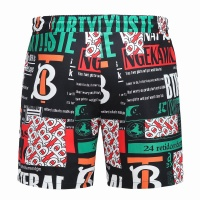 $27.00 USD Burberry Pants For Men #834021
