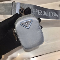 $74.00 USD Prada AAA Quality Messeger Bags For Women #834096