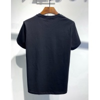 $26.00 USD Dsquared T-Shirts Short Sleeved For Men #834130