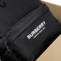 $112.00 USD Burberry AAA Quality Backpacks For Unisex #834178
