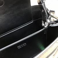 $100.00 USD Prada AAA Quality Messeger Bags For Women #834315