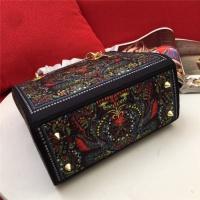 $96.00 USD Christian Dior AAA Quality Handbags For Women #834373