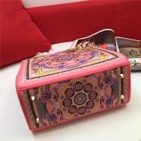 $96.00 USD Christian Dior AAA Quality Handbags For Women #834374