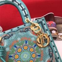 $96.00 USD Christian Dior AAA Quality Handbags For Women #834376