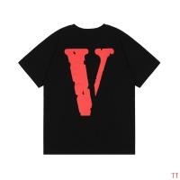 $25.00 USD Valentino T-Shirts Short Sleeved For Men #834446