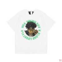 $25.00 USD Valentino T-Shirts Short Sleeved For Men #834449