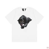 $25.00 USD Valentino T-Shirts Short Sleeved For Men #834451
