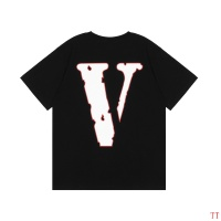 $25.00 USD Valentino T-Shirts Short Sleeved For Men #834453