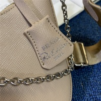 $96.00 USD Prada AAA Quality Messeger Bags For Women #834479