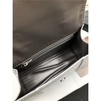 $98.00 USD Balenciaga AAA Quality Messenger Bags For Women #834485