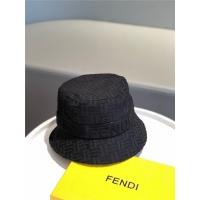 $38.00 USD Fendi Caps #834528