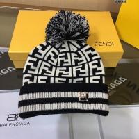 $32.00 USD Fendi Woolen Hats #834529