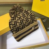 $32.00 USD Fendi Woolen Hats #834530