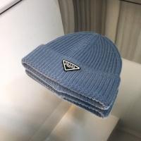 $32.00 USD Prada Woolen Hats #834541