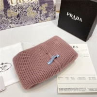 $36.00 USD Prada Woolen Hats #834547