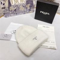 $36.00 USD Prada Woolen Hats #834548