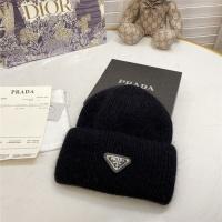 $36.00 USD Prada Woolen Hats #834549