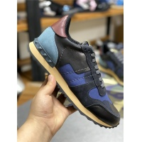 $80.00 USD Valentino Casual Shoes For Men #834614