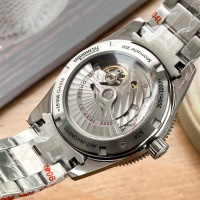 $166.00 USD OMEGA AAA Quality Watches For Men #834717