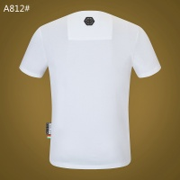 $29.00 USD Philipp Plein PP T-Shirts Short Sleeved For Men #834783