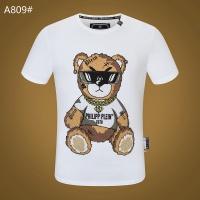 $29.00 USD Philipp Plein PP T-Shirts Short Sleeved For Men #834788