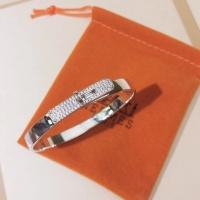 $58.00 USD Hermes Bracelet For Women #834814