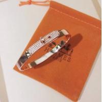 $58.00 USD Hermes Bracelet For Women #834815