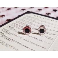 $36.00 USD Bvlgari Earrings For Women #834817