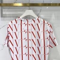 $40.00 USD Valentino T-Shirts Short Sleeved For Men #834834