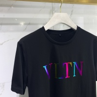 $40.00 USD Valentino T-Shirts Short Sleeved For Men #834836